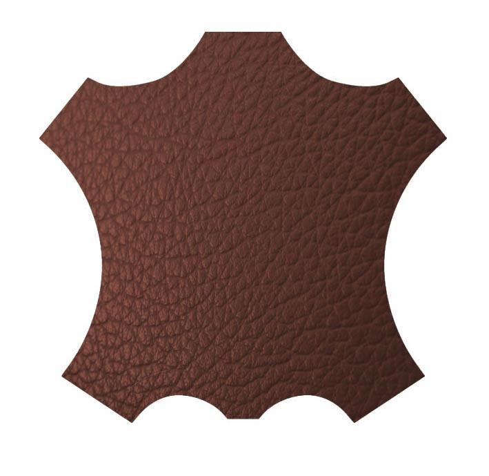 Csokibarna