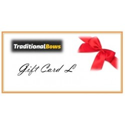 Gift Card L