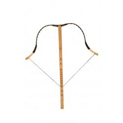 TAS standard Bow