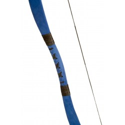 TAS squire small bow
