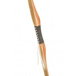 """75"""" (190 cm) Longbow"""