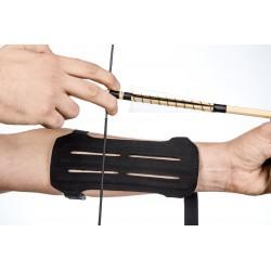 Hand Protection Set