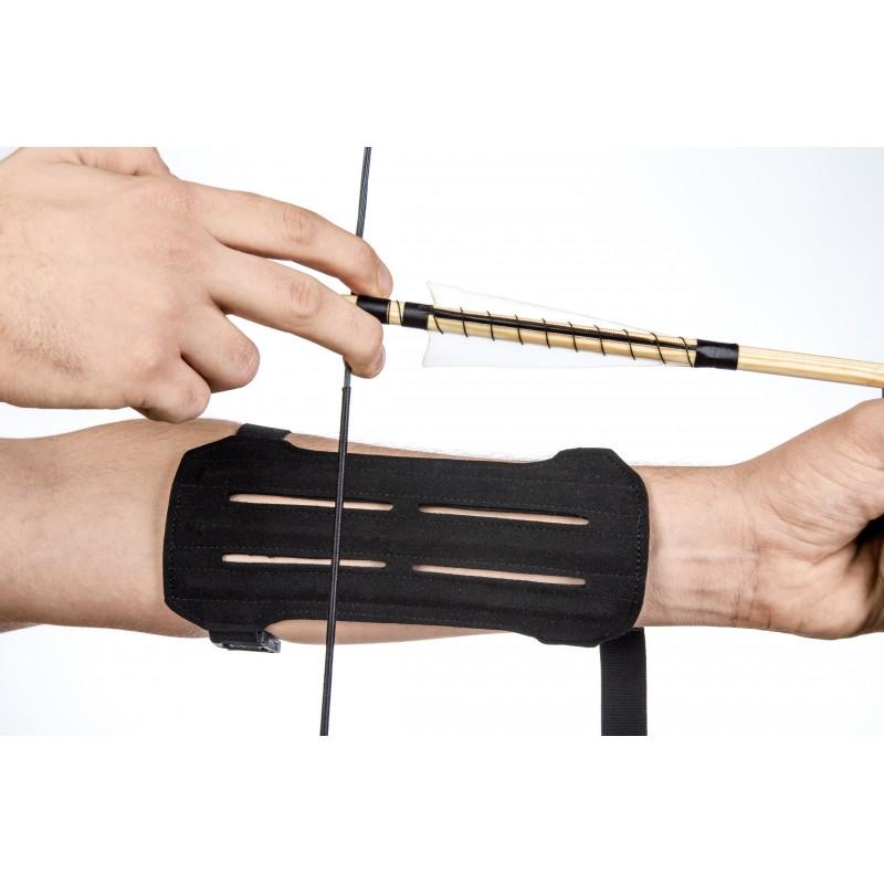 Kézvédő kesztyű készlet