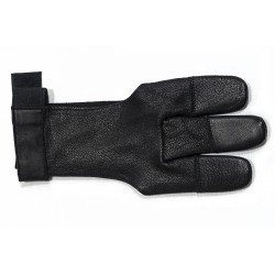 Hand Protection Set