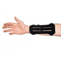 Protección de brazo