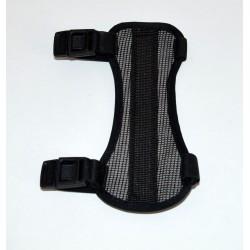 Protecteur d'avant-bras de base
