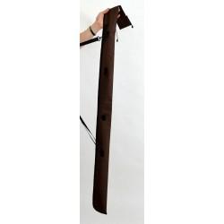 Saco de arco para arcos nomades