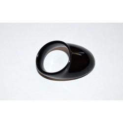 Íjászgyűrű