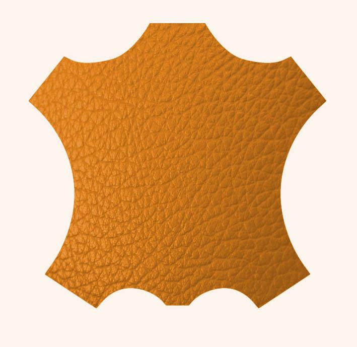 Narancsszín
